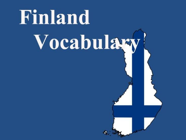 Languages in Finland