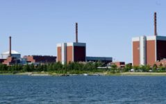 Nuclear Power in Finland