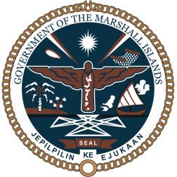 Marshall Islands 2