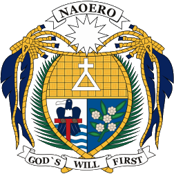 Nauru 2