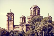 5 must for tourists in Niš