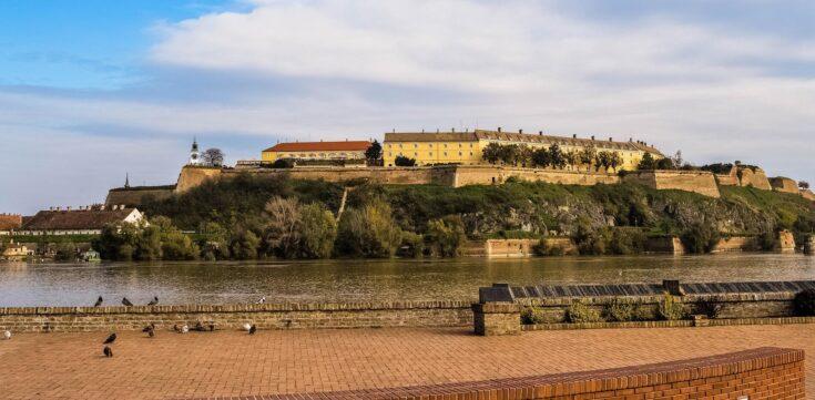 5 must for tourists in Novi Sad