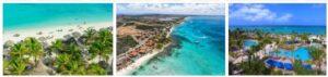 Aruba Overview