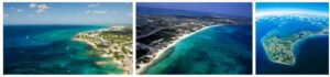 Cayman Islands Overview
