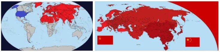 History of Soviet Union 2