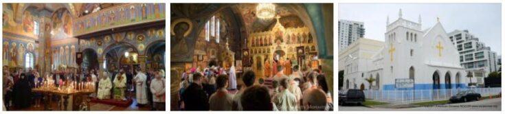 Russian Orthodox Church Abroad